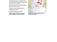 2014-03-19 Botched up Bodies_ Brides' Deborah in agony after having permanent filler _ Mail Online_Page_3