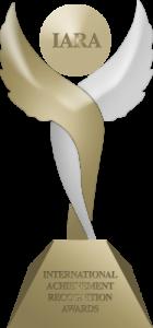 IaraLogo1-373x800